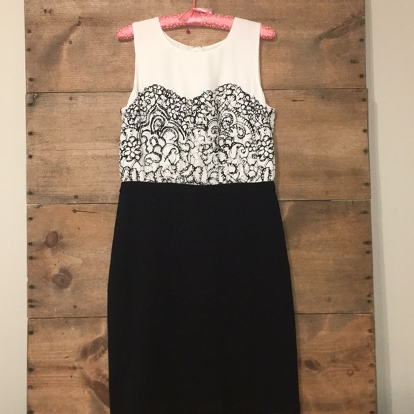 LOFT Dresses & Skirts - Loft Cocktail Dress
